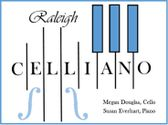Raleigh Celliano