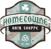 Hometowne Hair Shoppe