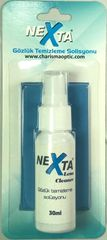 ST-151 model Nexta lens cleaning kit.