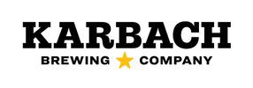 Bluff Creek Ranch Sponsor Karbach