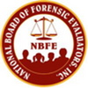 National Board of Forensic Evaluators