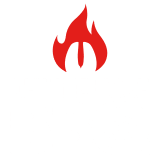 Off the Hoof BBQ