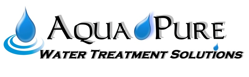 Aqua Pure Water Treatment Solutions