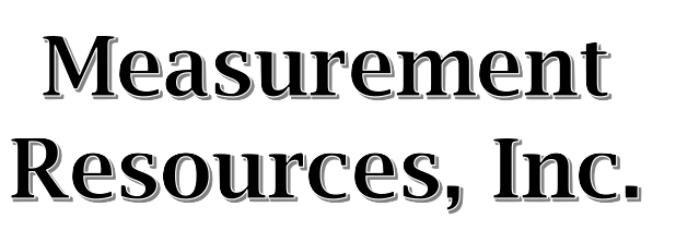 Measurement Resources, LLC