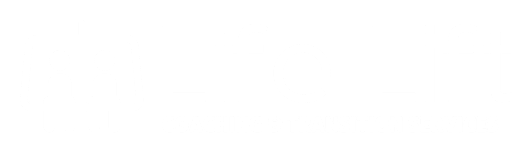 Life Lift Coaching & Transition Services