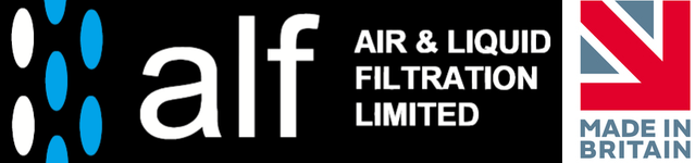 Air & Liquid Filtration Ltd