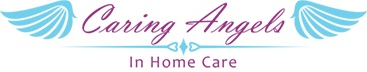 Caring Angels In Home Care LLC