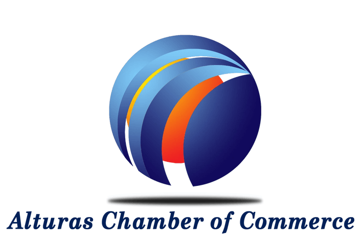 Alturas Chamber of Commerce