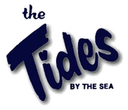 The Tides By The Sea
