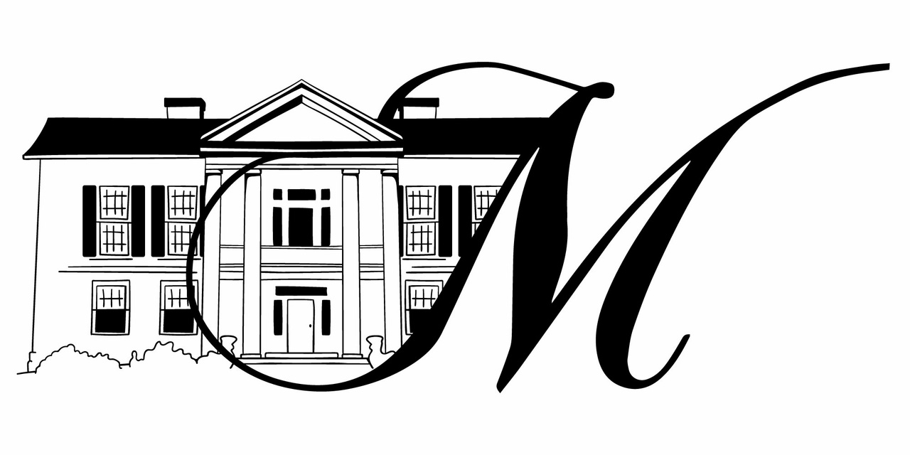 The Montgomery B&B, LLC