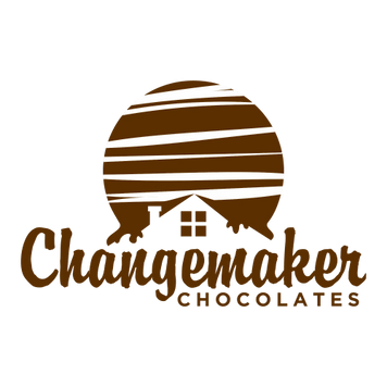 Changemaker Chocolates