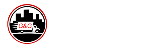 G & G Furniture Delivery and Moving, INC.