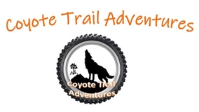 Coyote Trail Adventures