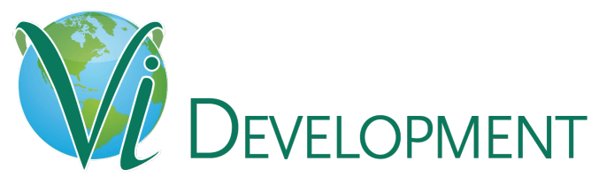VI Development, Inc