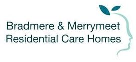 Bradmere & Merrymeet Residential Care Homes
