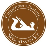 Culpepper Custom Woodworks