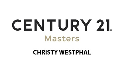 Christy Westphal  century 21 masters