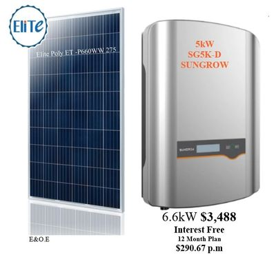 solar, imperium, perth, inverter, solar panels, solar imperium, wa, sma, fronius, goodwe, sungrow