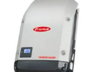 Fronius Primo Inverter supplied by Solar Imperium