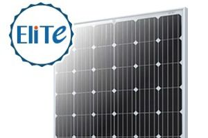 ET Solar panel supplied by Solar Imperium in Perth