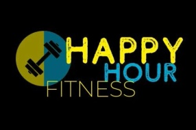 Happy Hour Fitness
