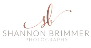 Shannon Brimmer Photography