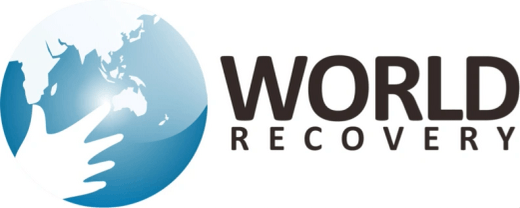 World Recovery Foundation