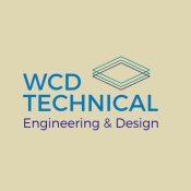 WCD Technical