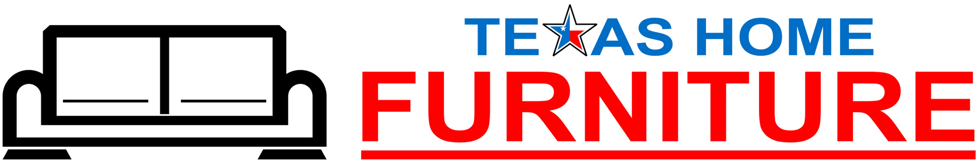 WELCOME TO TEXAS HOME FURNITURE