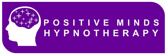 Positive Minds         Clinical Hypnotherapy - Sandbach & Leek