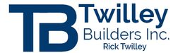 Twilley Builders, Inc.
