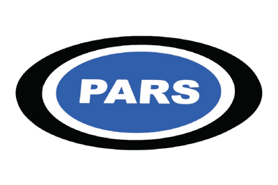 Pars Heating & Air Conditioning