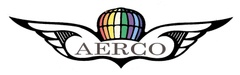 AERCO Balloon