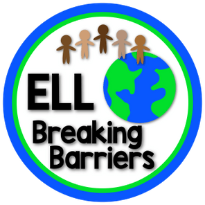 ELL Breaking Barriers