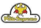 El Pollo Supremo SF