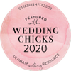 Wedding Chicks 2020 feature