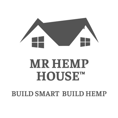 Mr Hemp House™
