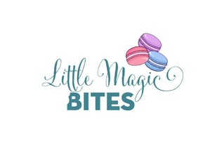 Little Magic Bites