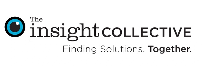 The Insight Collective
