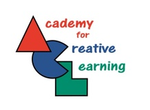 Academy for Creative Learning