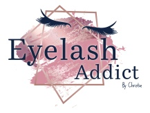 EYELASH ADDICT LTD