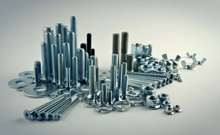 bolts, nuts, screws, washers, anchors, fasteners, industrial fasteners, drill bit, fastener, rod