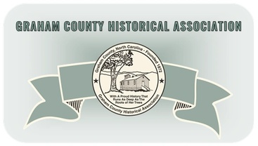 Graham County Historical Association