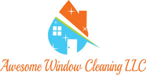 Awesome Window Cleaning LLC