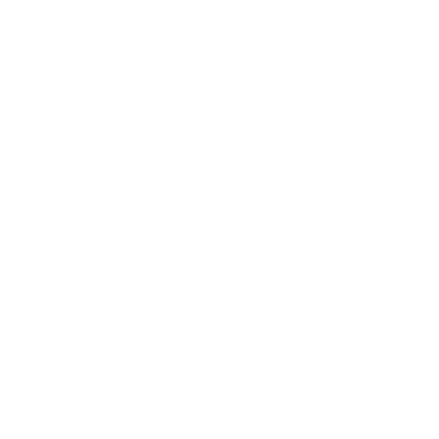 Ironwood Foraging