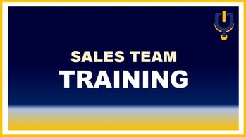 sales education training course with overcoming buyer objections workshop for wine, spirits and beverage suppliers