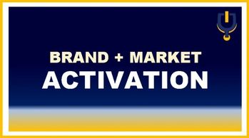 brand activation in market with distributor for wine, spirits and beverage suppliers