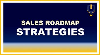 Build sales roadmap with growth strategy for wine, spirits and beverage suppliers