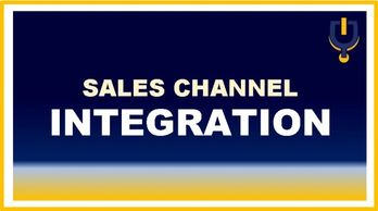 Sales Channels that wine, spirits and beverage suppliers can sell their product in. Integrate a new sales channel into winery or distillery.