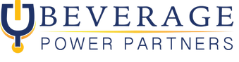Beverage Power Partners, Inc.